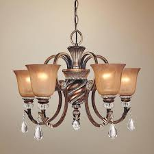 pottery barn bellora chandelier court adorable chandelier picture pottery barn bellora chandelier reviews