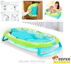 seemly baby tub with shower baby tub seat bath bathtub shower spa wash infant newborn girl seemly baby tub with shower
