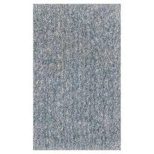 home decorators collection kids teens area rugs rugs the