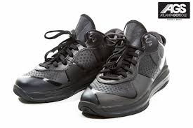 lebron 8 low. nike lebron 8 v 2 triple black new photos sneakernews low