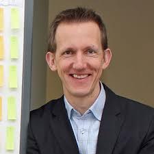 Peter Kolb - Scientific Advisory Board Member at Confo ...