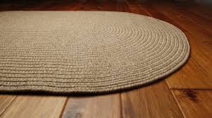 homee out durable sand outdoor rug