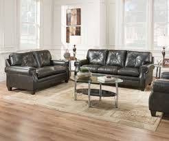 simmons lucky espresso reclining console loveseat. big leather sectional | simmons mocha sofa lucky espresso reclining console loveseat