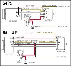 gm 4 wire alternator wiring diagram wiring diagram delco remy one wire alternator image about wiring