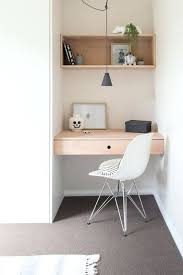 captivating tiny office space. desk ideas for small office space best 20 closet on pinterest captivating tiny
