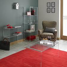 John Lewis Living Room Furniture Cartoon Bathroom Makrillarnacom