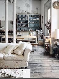 K\u0026Co. Antiques. French Antique \u0026 Industrial vintage. Interior ...