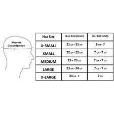 Бежевые головные уборы для мужчин - огромный выбор по ...