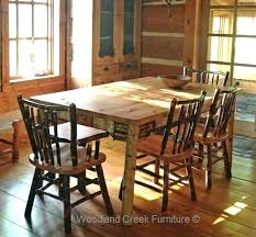 adirondack table and chairs table and chairs table cool table chair set table and chairs adirondack adirondack table