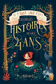 Children S Book Graphic Design Cover Design For A Set Of Books For The French Publisher
