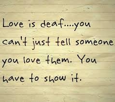 Inspiration Love Quotes Simple Inspiration Love Quotes Endearing Best 48 Showing Love Quotes Ideas