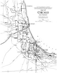 File1913 chicago railroads wikimedia mons