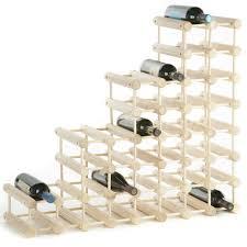 types of wine racks. Fine Types Modular Design Means That The Furniture Can Be Added To Modified And  Expanded To Types Of Wine Racks O