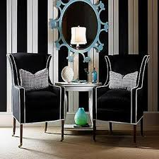 black and white striped furniture. black and white striped wall furniture h