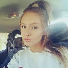 Meghan Fink (fankk) - Profile   Pinterest