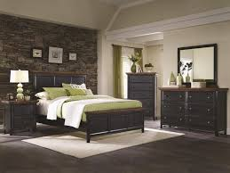King Size Bedroom Sets Clearance Cal King Platform Bed California King Bedroom  Set Clearance California