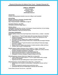 High School Basketball Coach Cover Letter Motivation Essay