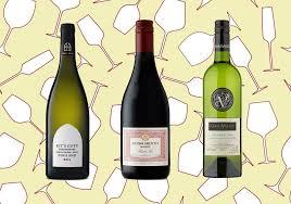 Best English Still Wines Delicious Bacchus Chardonnays