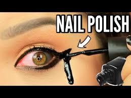 Dangerous Beauty Hacks, Treatments, Procedures and Trends ...