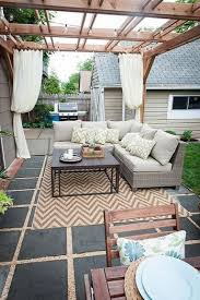 Best Barbecue Design 27 Best Barbecue Patio Ideas And Designs In 2019 Perfect