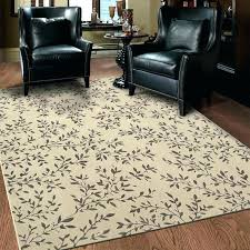 hillsborough area rug area rug sizes for living room