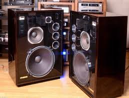 jbl used speakers. original studio monitors jbl 4345 limited editions jbl used speakers l