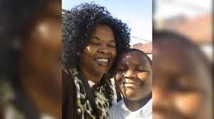 Father mourns Concordia Parish woman and son found dead, suspect arrested    KTVE - myarklamiss.com