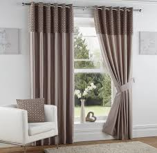 Next Living Room Curtains Home Design Decor Ideas Page 13 Your Home References
