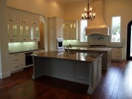Best Rta Cabinet Company Top 10 Cabinet Manufacturers Best Kitchen