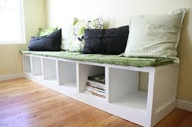 White Breakfast Nook Breakfast Nook Benches With Storage Comfort Design And Corner