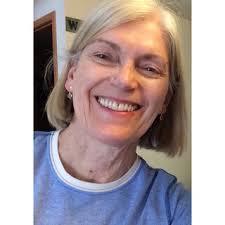 Janine Gleason - Muse & the Marketplace 2018