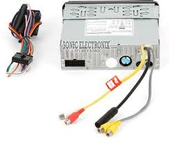 xovision wiring diagram wiring diagram and schematic page 10 of xo vision car system xod1911 user
