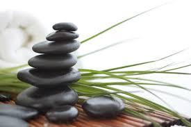 """Résultat de recherche d'images pour """"images zen"""""""