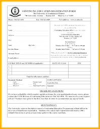 Microsoft Word Application Form Template Leave Application Form Leave Application Form Template Nz