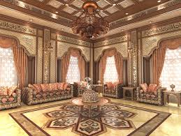 Islamic Bed Room By Bentmasrya On DeviantArtIslamic Room Design