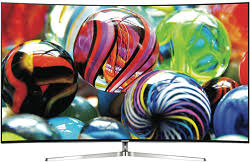 samsung tv good guys. overall, we found aussies spend an average of $1,518 on new tvs. that may seem like a lot, but when you consider the likes samsung have tvs costing tv good guys