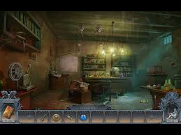 Pc gamer is supported by its audience. Secrets Of The Dark Mystery Of The Ancestral Estate Collector S Edition Download Free Play Hidden Object Games
