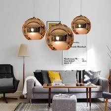 glass ball lighting. Pendant Lamp Modern Christmas Glass Ball Lighting \u2013 0 Glass Ball Lighting