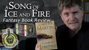 fantasy book review a song of ice and fire a game of thrones fantasy book review a song of ice and fire a game of thrones