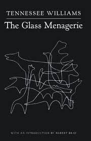the glass menagerie analysis essay custom paper academic writing the glass menagerie analysis essay