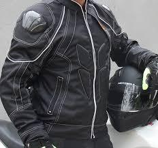 riding tribe motorcycle racing men s jacket