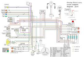 xs wiring diagram chopper xs image wiring xs650 chopper wiring diagram wiring diagram on xs650 wiring diagram chopper