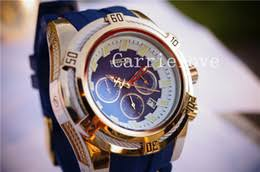 good watch brands for men online good watch brands for men for 2018 all subdials work aaa mens watches silicone quartz waterproof stopwatch fashion blue watch top brand for men relojes good gift