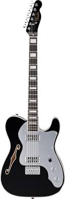 2602 best Telecaster images on Pinterest | Guitars, Instruments ...