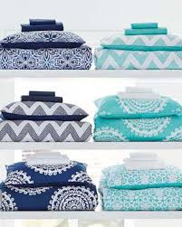 Teen Bedding - Teen Girl & Teen Boy Bedding Sets & All Teen Bedding Adamdwight.com