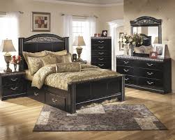 Mirrored Bedroom Dresser Constellations 6 Pc Bedroom Dresser Mirror Queen Poster Bed
