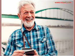 That means you can view your balance, make a payment, see your statements, and check up on recent transactions. Merrick Bank Credit Card Login Credit Card Activation Application Visavit