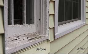 window replacement before and after. Contemporary Before 1 Inside Window Replacement Before And After E