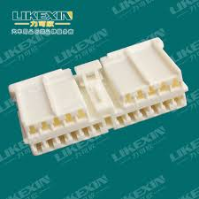 male female wiring harness connectors male female wiring harness male female wiring harness connectors male female wiring harness connectors suppliers and manufacturers at alibaba com