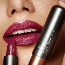 personalize your kiko lipstick kiko